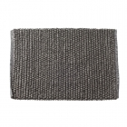 Villamatto HANDLOOM LOOP 60x90 Dark grey